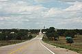 Bushnell, Nebraska-2012-07-15-001.jpg