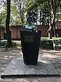 Busto de Raúl Anguiano.jpg