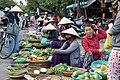 Busy Vietnamese Market (211312783).jpeg