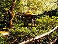 Butchart Gardens - Victoria, British Columbia, Canada (29211782612).jpg