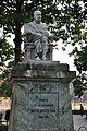 Butto Kristo Paul Statue - Hedua Park - Kolkata 2012-01-23 8678.JPG