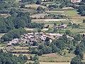 Buxan - panoramio.jpg