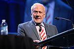 Buzz Aldrin (26330128081).jpg