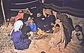 By Bert Seal ph Weekend-at-a-Bedouin-Camp 02.jpg