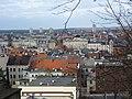 Bydgoszcz - widok miasta - panoramio (4).jpg