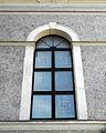 Bystrzyca Kłodzka, kościół ewangelicki, 06.JPG