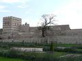 Byzantijnse stadsmuren.JPG