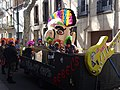 Céret - Carnaval 2018 - 3.jpg