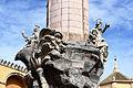 Córdoba 2015 10 23 2619 (25613177964).jpg