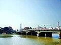 Cầu Hoàng Diệu.jpg