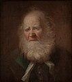 C.G. Pilo - Portræt af Christian Jacobsen Drakenberg - KMS3597 - Statens Museum for Kunst.jpg