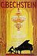 C. Bechstein Poster, about 1920 edit.jpg