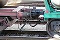 C01 005 Kupplung zwischen Kesselwagen.jpg