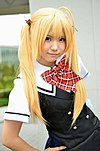 C82-cosplay-day-3-1.enako.jpg
