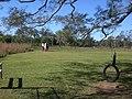 CABAÑA DON VILLA - panoramio - villamayors (14).jpg