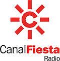 CANAL FIESTA RADIO-copia6.jpg