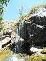 CANCHANA - panoramio (1).jpg