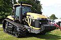 CAT Tracked Tractor - Flickr - mick - Lumix.jpg
