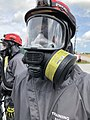 CBRN powered air-purifying respirator.jpg
