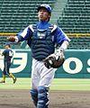 CD-Toshikazu-Yoshida20110609.jpg
