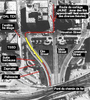Assasinat Kennedy 300px-CE359_wikipedia