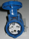 CEE 16A 230V Wandsteckdose Pinning.png