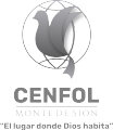 CENFOL - Vinilo Atril (Imprimir X8) (1).png