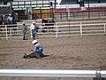 CFD Tie-down roping Tyler Prcin -3.jpg