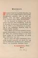 CH-NB-200 Schweizer Bilder-nbdig-18634-page005.tif