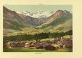 CH-NB-Souvenir de l'Oberland bernois-nbdig-18025-page053.tif