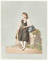 CH-NB - Bern, Guggisberg, Trachten Guggisberg - Collection Gugelmann - GS-GUGE-LORY-E-19.tif