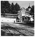 CH-NB - Estland, Petseri (Pechory)- Kloster - Annemarie Schwarzenbach - SLA-Schwarzenbach-A-5-16-081.jpg