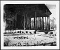 CH-NB - Persien, Isfahan- Palast der 40 Säulen - Annemarie Schwarzenbach - SLA-Schwarzenbach-A-5-04-116.jpg