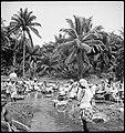 CH-NB - Portugal, San Thomé (São Tomé und Príncipe)- Menschen - Annemarie Schwarzenbach - SLA-Schwarzenbach-A-5-25-029.jpg