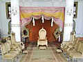 CHOWMAHALLA PALACE-Hyderabad-Dr. Murali Mohan Gurram (30).jpg