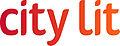 CIT Logo Red RGB 300dpi.jpg