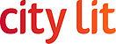 City Literary Institute logo