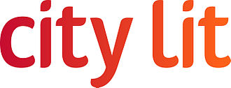 City Literary Institute - Image: CIT Logo Red RGB 300dpi