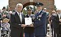 CJCS retires TRANSCOM Commander 140505-D-NI589-844.jpg