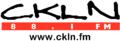 CKLN-FM-Terrestrial.png