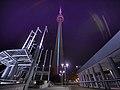 CN Tower Toronto (1).jpg