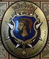 COA Csaky Istvan (HU-BP-Matyastemplom).jpg