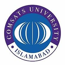 COMSATS new logo.jpg