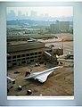 CONCORDE - BRITISH FRENCH SUPERSONIC TRANSPORT AIRPLANE - NARA - 17426975.jpg