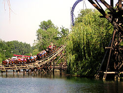 CP-Cedar Creek Mine Ride.jpg