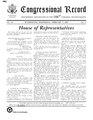 page1-93px-CREC-2000-02-09.pdf.jpg