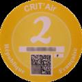 CRIT'Air 2 Janvier-2017.png