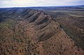 CSIRO ScienceImage 1218 Aerial view of Central Australian Landscape.jpg