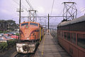 CSSSB 802 at Gary Aug80xRP - Flickr - drewj1946.jpg