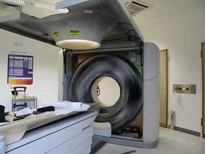 File:CT-Rotation.ogv